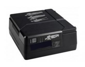 Onduleur pour caisse enregistreuse - Devis sur Techni-Contact.com - 3