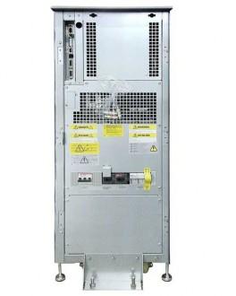 Onduleur pour grande infrastructure - Devis sur Techni-Contact.com - 2
