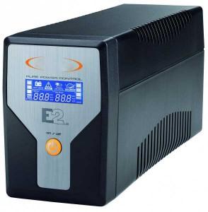 Onduleur protection box adsl - Devis sur Techni-Contact.com - 2