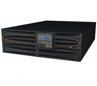 Onduleur rack pour réseau informatique - Devis sur Techni-Contact.com - 1