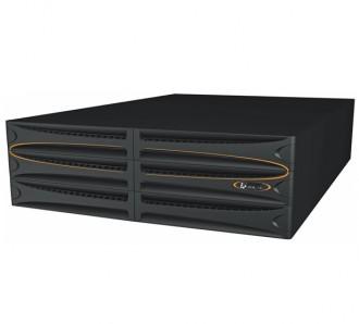 Onduleur rack pour réseau informatique - Devis sur Techni-Contact.com - 3