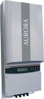 Onduleur sans transformateur installation photovoltaïque - Devis sur Techni-Contact.com - 1