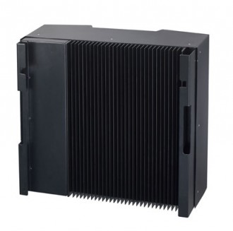 Onduleurs photovoltaïques monophasés - Devis sur Techni-Contact.com - 2