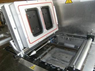 Operculeuse industriel d'occasion - Devis sur Techni-Contact.com - 3