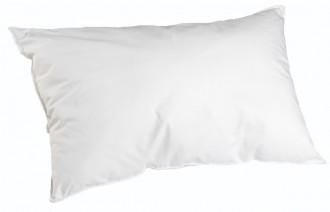 Oreiller Someo Confort Hotellerie 45x70 cm - Devis sur Techni-Contact.com - 1