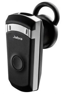 Oreillette Bluetooth JABRA multipoint - Devis sur Techni-Contact.com - 1
