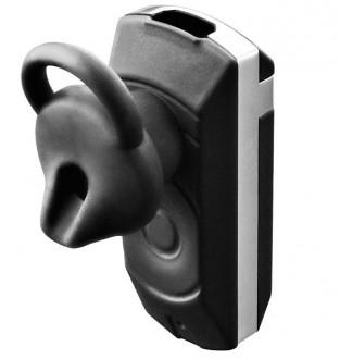 Oreillette Bluetooth JABRA multipoint - Devis sur Techni-Contact.com - 2