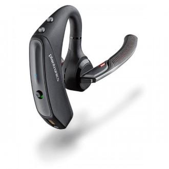 Oreillette Bluetooth Plantronics Voyager 5200 UC - Devis sur Techni-Contact.com - 4