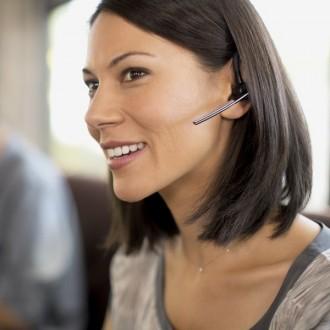 Oreillette Bluetooth Plantronics Voyager Legend - Devis sur Techni-Contact.com - 2