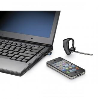 Oreillette Bluetooth Plantronics Voyager Legend UC - Devis sur Techni-Contact.com - 3