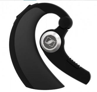 Oreillette Bluetooth Sennheis 2 micros - Devis sur Techni-Contact.com - 1