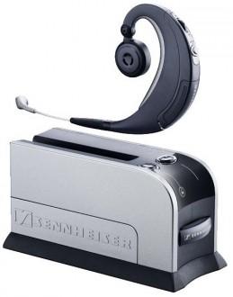 Oreillette bluetooth Sennheiser - Devis sur Techni-Contact.com - 2