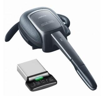 Oreillette PC Bluetooth - Devis sur Techni-Contact.com - 1