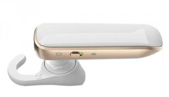 Oreillette sans fil pour mobile et Smartphone - Devis sur Techni-Contact.com - 1
