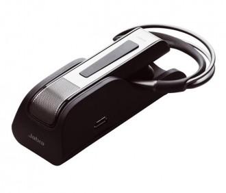 Oreillette sans fil pour téléphone mobile et PC - Devis sur Techni-Contact.com - 2