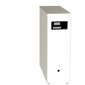 Osmoseur compact - Devis sur Techni-Contact.com - 1