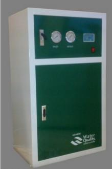 Osmoseur industriel - Devis sur Techni-Contact.com - 1