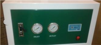 Osmoseur industriel - Devis sur Techni-Contact.com - 2