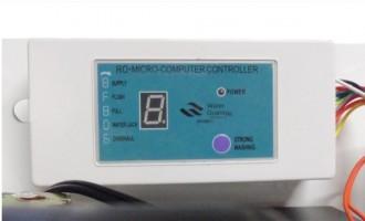 Osmoseur professionnel - Devis sur Techni-Contact.com - 2