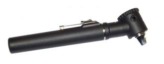 Otoscope de poche à éclairage fibre optique - Devis sur Techni-Contact.com - 1