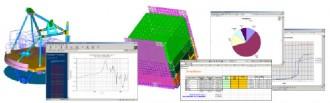 Outil de développement de produit virtuel - Devis sur Techni-Contact.com - 1