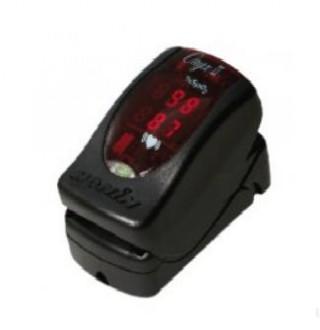 Oxymètre de pouls digital - Devis sur Techni-Contact.com - 1