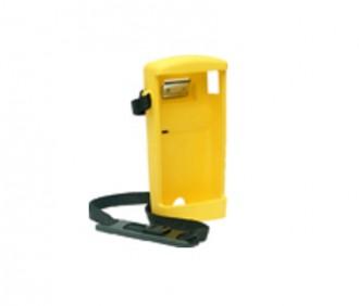 Oxymètre de pouls portable compact - Devis sur Techni-Contact.com - 4