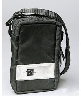 Oxymètre de pouls portable compact - Devis sur Techni-Contact.com - 5