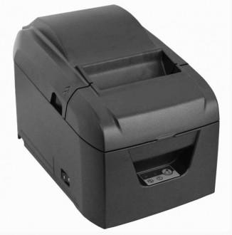 Pack caisse enregistreuse tactile avec logiciel encaissement - Devis sur Techni-Contact.com - 3