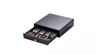 Pack caisse enregistreuse tactile avec logiciel encaissement - Devis sur Techni-Contact.com - 4