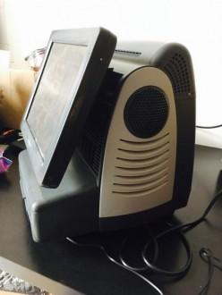 Pack caisse enregistreuse tactile occasion - Devis sur Techni-Contact.com - 2