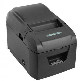 Pack caisse enregistreuse tactile pour restaurant - Devis sur Techni-Contact.com - 3