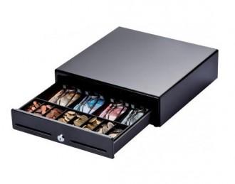 Pack caisse enregistreuse tactile pour restaurant - Devis sur Techni-Contact.com - 4