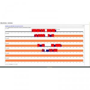Pack complet pour collecter et analyser les cartes conducteurs et véhicules - Devis sur Techni-Contact.com - 6