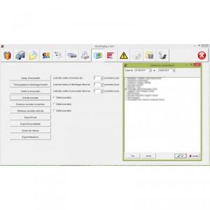Pack complet pour collecter et analyser les cartes conducteurs et véhicules - Devis sur Techni-Contact.com - 7