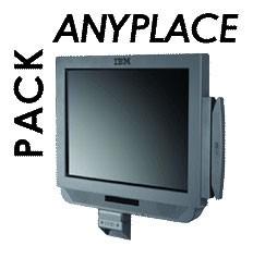 Pack de gestion pour CHR - Devis sur Techni-Contact.com - 1