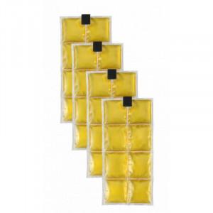 Pack de refroidissement - Devis sur Techni-Contact.com - 2