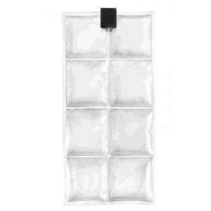 Pack de refroidissement - Devis sur Techni-Contact.com - 3
