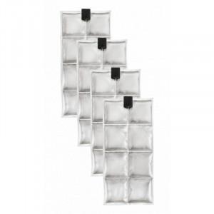 Pack de refroidissement - Devis sur Techni-Contact.com - 4
