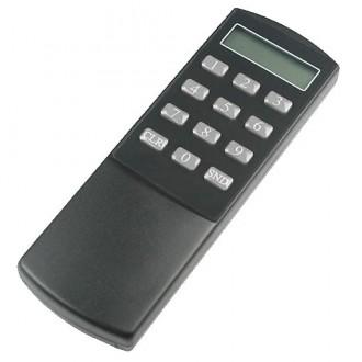 Pack gestion d'attente avec distributeurs de tickets - Devis sur Techni-Contact.com - 2