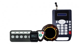 Pack gestion d'attente avec distributeurs de tickets - Devis sur Techni-Contact.com - 5