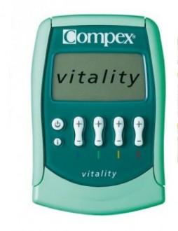 Pack impédancemètre et electro stimulateur - Devis sur Techni-Contact.com - 3