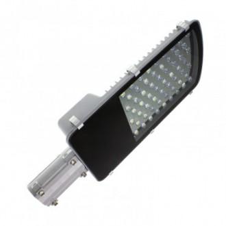 PACK Luminaire LED Brooklyn 40W ( 2pcs ) - Devis sur Techni-Contact.com - 3