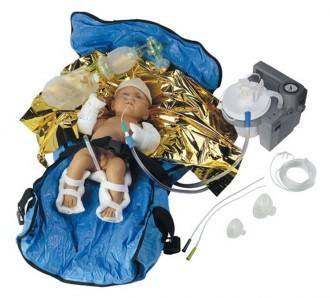 Pack pédiatrie - Devis sur Techni-Contact.com - 1