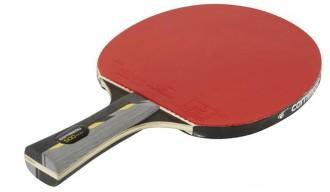 Pack raquette ping pong avec CD d'apprentissage - Devis sur Techni-Contact.com - 2