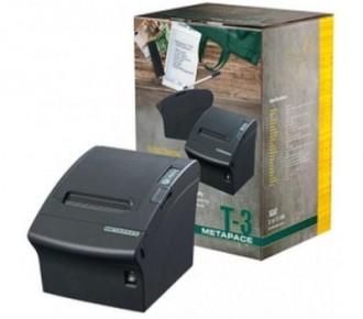Pack Terminal de caisse tactile - Devis sur Techni-Contact.com - 3