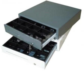 Pack Terminal de caisse tactile - Devis sur Techni-Contact.com - 4