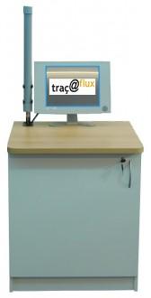 Pack traçabilité courrier - Devis sur Techni-Contact.com - 3