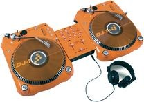 *PACK USB20 REVOLUTION PACK - Devis sur Techni-Contact.com - 1