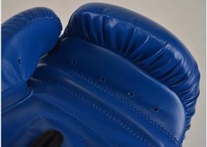 Gant de boxe rembourrage mousse - Devis sur Techni-Contact.com - 3